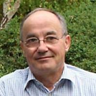 M. Ernest NUSSBAUMER
